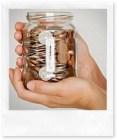 Come risparmiare 8,000 e più euro all'anno
