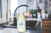 Detersivo fai da te ecologico per lavatrice