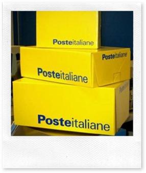Poste Italiane 2013: arrivano i soliti aumenti d'inizio anno