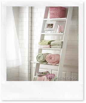 Come arredare il bagno idee e consigli casa organizzata - Arredare il bagno idee ...