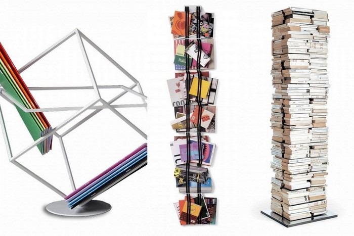 LOVEThESIGN: il design per organizzare la casa con stile