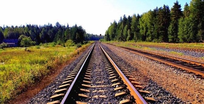 Treni in ritardo? I viaggiatori hanno diritto al rimborso in ogni caso