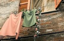 Detersivi fai da te: come fare la polvere per lavatrice