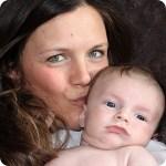 Maternità 2015: guida a bonus e agevolazioni