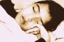 Lo spauracchio della pipì a letto #noneunproblema