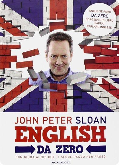 come Imparare o migliorare l'inglese a costo zero o quasi