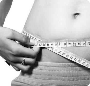 come accelerare il metabolismo lento