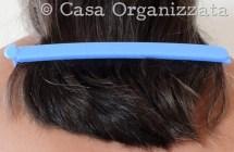 Come proteggere i capelli da sole e mare