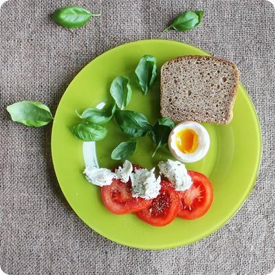 Come scegliere le uova più sane e nutrienti