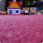 Ordinare la cameretta: un gioco da bambini!
