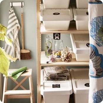 IKEArecycling_treasure_chest-001