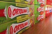 Magica Ortolina: la storia del pomodoro, quello buono