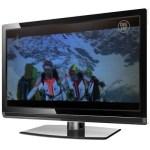 Come pulire lo schermo del computer e della tv al plasma o LDC