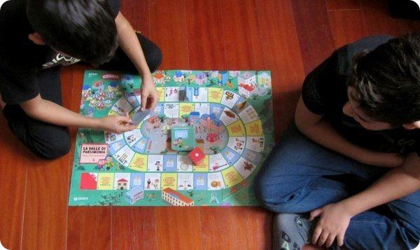 Come insegnare ai bambini l'economia e il valore dei soldi