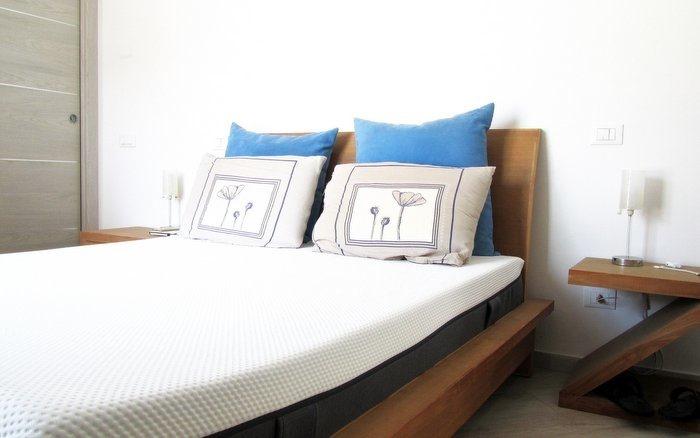 Dormire bene come scegliere il materasso perfetto casa organizzata
