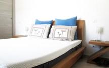 Dormire bene: come scegliere il materasso perfetto