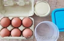 Congelare le uova si può: tutti i segreti per non sbagliare