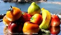 Frutta Martorana e la tradizionale Festa dei Morti in Sicilia