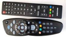 Sincronizza il telecomando Sky con qualsiasi televisore senza il codice