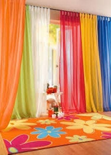 Vedi la nostra tendaggi camera bambino selezione dei migliori articoli speciali. Tende Per Camerette Tende E Tendaggi Come Devono Essere Le Tende Per Camerette