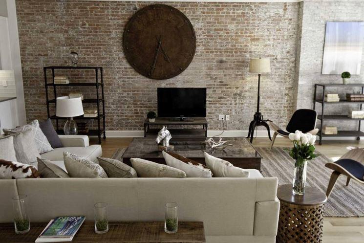 305 immobili a pareti a partire da 90.000 €. Rivestimento Pareti Pareti E Muri Rivestire Parete