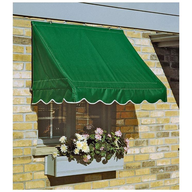 Come realizzare le tue tende da esterno fai da te. Tenda Da Sole Fai Da Te Tende Sole Esterno Realizzare Tende Da Sole Con Il Fai Da Te