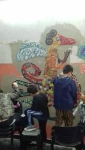 chicos quimeras (3)