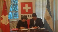 convenio suizo (1)
