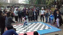 festival-familia-dance (10)