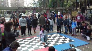 festival-familia-dance (13)
