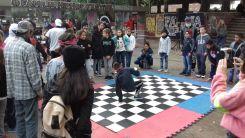 festival-familia-dance (2)
