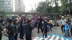 festival-familia-dance (4)