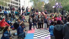 festival-familia-dance (6)