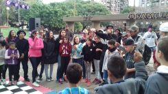 festival-familia-dance (9)