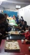 pizza piola (1)