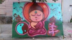 taller grafiti (1)