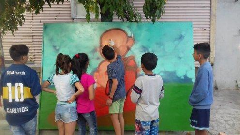 taller grafiti (2)