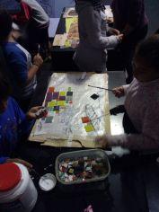 taller quimeras (14)