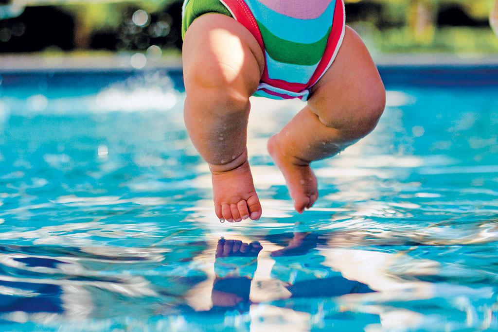 piscine, piscine mantova, costruttori di piscine, costruttori di piscine mantova, costruttori piscine mantova, piscina mantova, piscina, mantova piscina, mantova piscine, realizziamo piscine, piscine moderne, piscine interrate, piscine durevoli, migliore piscina, la piscina più bella, tutti in piscina, investimenti sicuri, investimento sicuro, medici e piscine, piascina per medici, saune mantova, saune, solarium, solarium mantova, piscine modena, costruttori piscine modena, piscina modena, soluzioni per piscine modena, ricambi piscine, ricambio piscine pezzi di ricambio, pezzi di ricambio piscine, piscine reggio emilia, piscine parma, piscine verona, piscine garda, cotruttori di piscine garda, costruzione piscine garda, costruzione piscine verona, migliore piscina verona, verona piscina, piscine a verona, produttori di piscine verona, installazione piscine, installatori di piscine, istallatori piscine