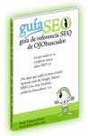 guíaSEO: Guía de referencia SEO de OJObuscador