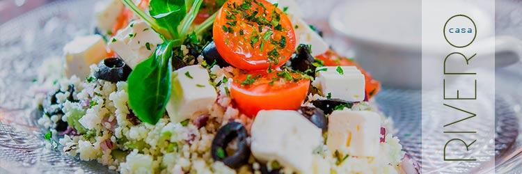img-sup-blog-ensaladas