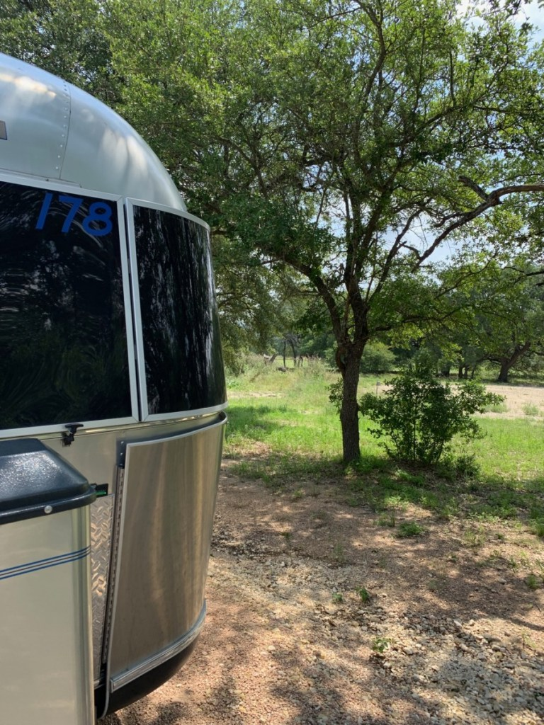CasaRodante - Our House on Wheels | Our Airstream, travels and such…