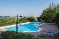 img_ilgiardino_piscina_04