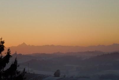 img_territorio_tramonto