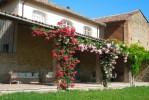 Casarovelli portico