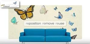 Casart_designer wall treatment video thumbnail