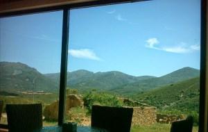 casa_rural_las_becerras