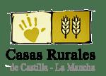 casa rural de Castilla la mancha categoría oficial dos espigas