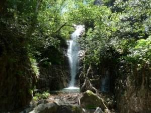 Las Becerras, casa rural en Parque Nacional de Cabañeros, los huéspedes podréis relajaros y disfrutar de las instalaciones y las actividades en el Parque Nacional de Cabañeros.