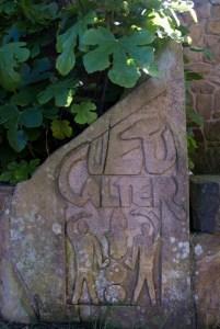 cuetu_calter_en_piedra